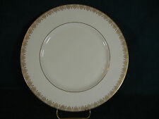 Royal Doulton Gold Lace Dinner Plate(s)
