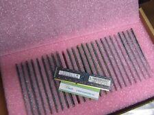 90Y3109 / 90Y3111 - IBM 8GB (1x8GB, 2Rx4, 1.5V) PC3-12800 CL11 ECC DDR3 1600MHz