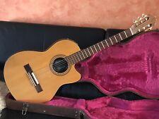 Gibson Chet atkins CEC 1980 !!Usa