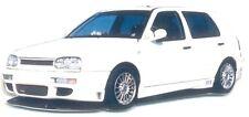 Seitenschweller / side skirts VW Golf 3 + Vento (PP 25163)