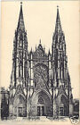 76 - cpa - ROUEN - L'église Saint Ouen