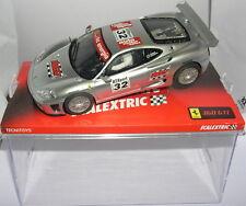 SCALEXTRIC 6406 FERRARI 360 GTC MODENA RSV #32 D.ROMERO-P.SUNDBERG MB