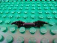 x5-Cinco 98721 Lego Batman Batarang//Bat-a-Rang-Preto
