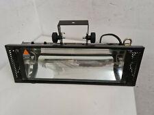 Eurolite DMX Superstrobe 2700 Stroboskop