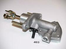 JAPANPARTS Replacement Clutch Master Cylinder FR-403