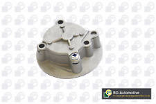 BGA OIL PUMP LP0210