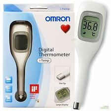 genius 2 tympanic thermometer user guide