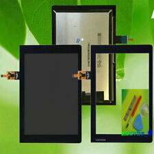 LCD Display & Touch Screen Digitizer For Lenovo Yoga Tab 3 YT3-X50F YT3-X50M