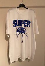Nike Super Fly Vintage T-Shirt Size XXL