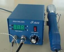 T835 BGA IRDA Welder Infrared Heating Rework Station