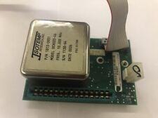 Agilent 53132 Opt 001 OCXO