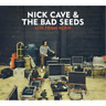 "Nick Cave and the Bad Seeds-Live from KCRW Vinyl / 12"" Album NEUF"