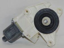 Fensterheber Mercedes W246 Fensterhebermotor Motor vorne Links A2469065100 Orig.
