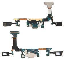 for Samsung Galaxy S7 SM G930f Micro USB Charging Port Mic Microphone Board Flex