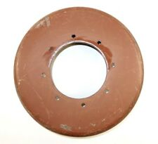 Military Surplus Parking Brake Drum for M35, M809, M54 Trucks with T-136 / T138