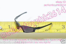 1/6 Scale Hot Toys MMS289 Avengers: AOU - Hawkeye - sunglasses