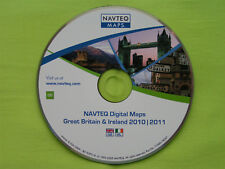 NAVIGATION OPEL CD 70 NAVI ENGLAND IRLAND 2011 ZAFIRA ASTRA SIGNUM MERIVA CORSA