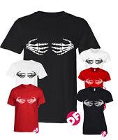 Marilyn Monroe Tshirt Ladies Petite Fitted Retro Style drawn graphic design NEW