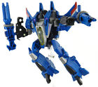 Transformers Generations THUNDERCRACKER Complete 30th anniversary Deluxe
