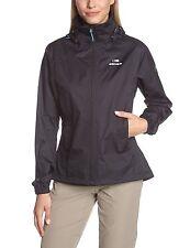 Eider MAIPO V  Women's Waterproof 8000mm Jacket  WOMEN'S JACKET size 12 (FR:40)