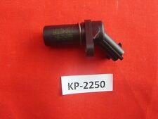 VEMO Cigüeñales Pulserless Sensor Transmisor Ot 6PU009121-221 Opel Vauxhall