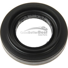 New Stone Axle Shaft Seal Front Right JF06C04 for Infiniti Nissan