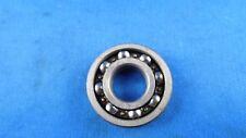 CUSCINETTI a sfere per lichmaschiene, CUSCINETTO dinamo, Lancia Aurelia b10-b12, B 20, B 21