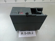 Siemens 6es7 307-1ba00-0aa0, 6es7307-1ba00-0aa0 e-Stand 4 senza sportello frontale