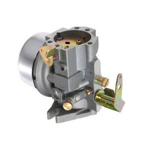 Carburetor Carb for Kohler K241 K301 Cast Iron 10 12HP