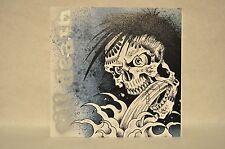 Till Death - Hessian Session (Redding California MetalCore)