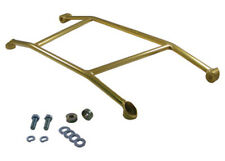 Front Brace-lower control arm FOR NISSAN PULSAR N14 EXCL GTIR 10/91-9/95