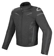 Blousons d'hiver Taille 56 pour motocyclette