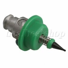 Green Silver SMT JUKI Nozzle 502 Fit JUKI 2000 Placement Chip Mounter