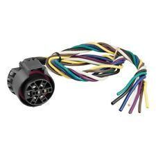 """Curt 56229 US Car Replacement Vehicle End With 24"""" Wires"""