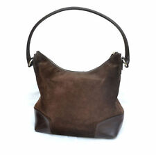 Mulberry Shoulder Bags for Women