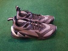 Puma LQDCell Origin Mens Basketball Shoes Size Black Asphalt (192462-07) AE3 AE4