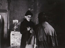 Klaus Kinski Bruno Ganz Nosferatu Herzog Original Vintage 1979