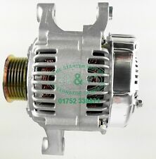 CHRYSLER VOYAGER ALTERNATOR A1149