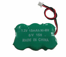 ^ CMOS RTC Battery 6/V15H For Dell Latitude 4150 PP01L LS LSt C510 C610 C640 NEW