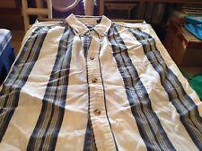 Route 66 original clothes company shirt