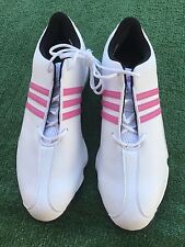 Adidas Woman Advanced Traxion Technology ThinTech 8 1/2