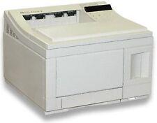 HP LaserJet 4 Workgroup Laser Printer