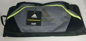 Gym Bag Adidas Team Issue II Medium