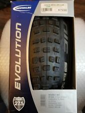 """Schwalbe Nobby Nic 27.5"""" x 2.25 Folding Bead Clincher Tire New Old Stock"""