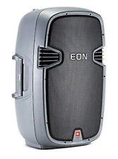 JBL EON 515 Power Amplifier Modul Reparatur & Zuverlässigkeit Upgrade Service