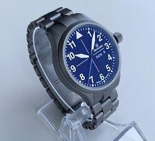 Damasko DA38 40mm Watch