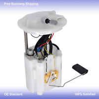 Fuel Pump Assembly 2011 - 2018 Chrysler Town Country Dodge Grand Caravan RAM C/V