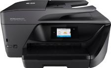Original HP Drucker  OfficeJet Pro 6970 All-in-One T0F33A#BHC