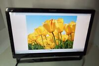 "Planar PX2230MW 22"" Widescreen LED LCD Monitor VGA DVI Full 1080p 997-5983-00"