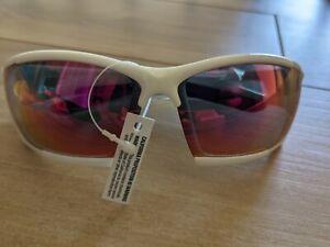 Scattante Mestre Multi-lens Eyewear (Cycling, Running, XC Skiing) New